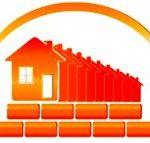logotip2_141079265782