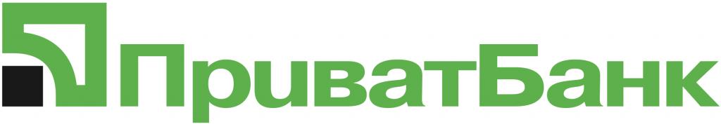 privat_logo