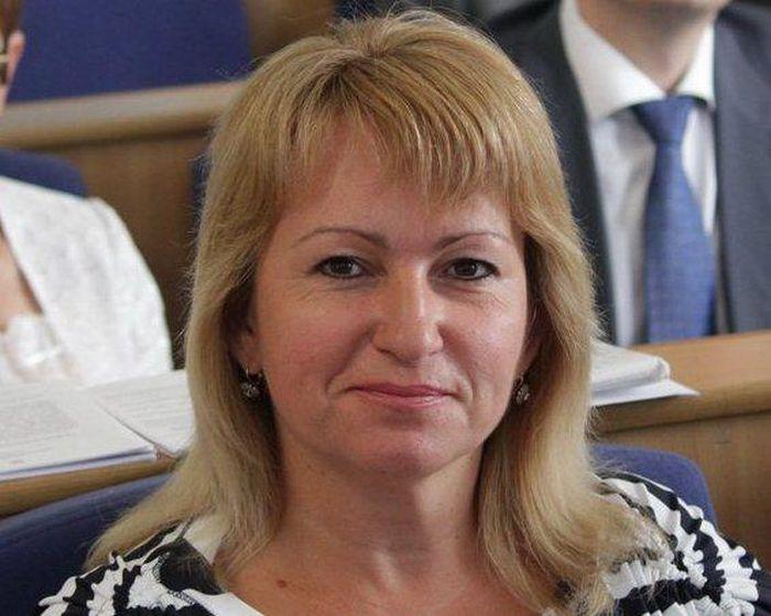 Oputyvannja-Scherbakivska