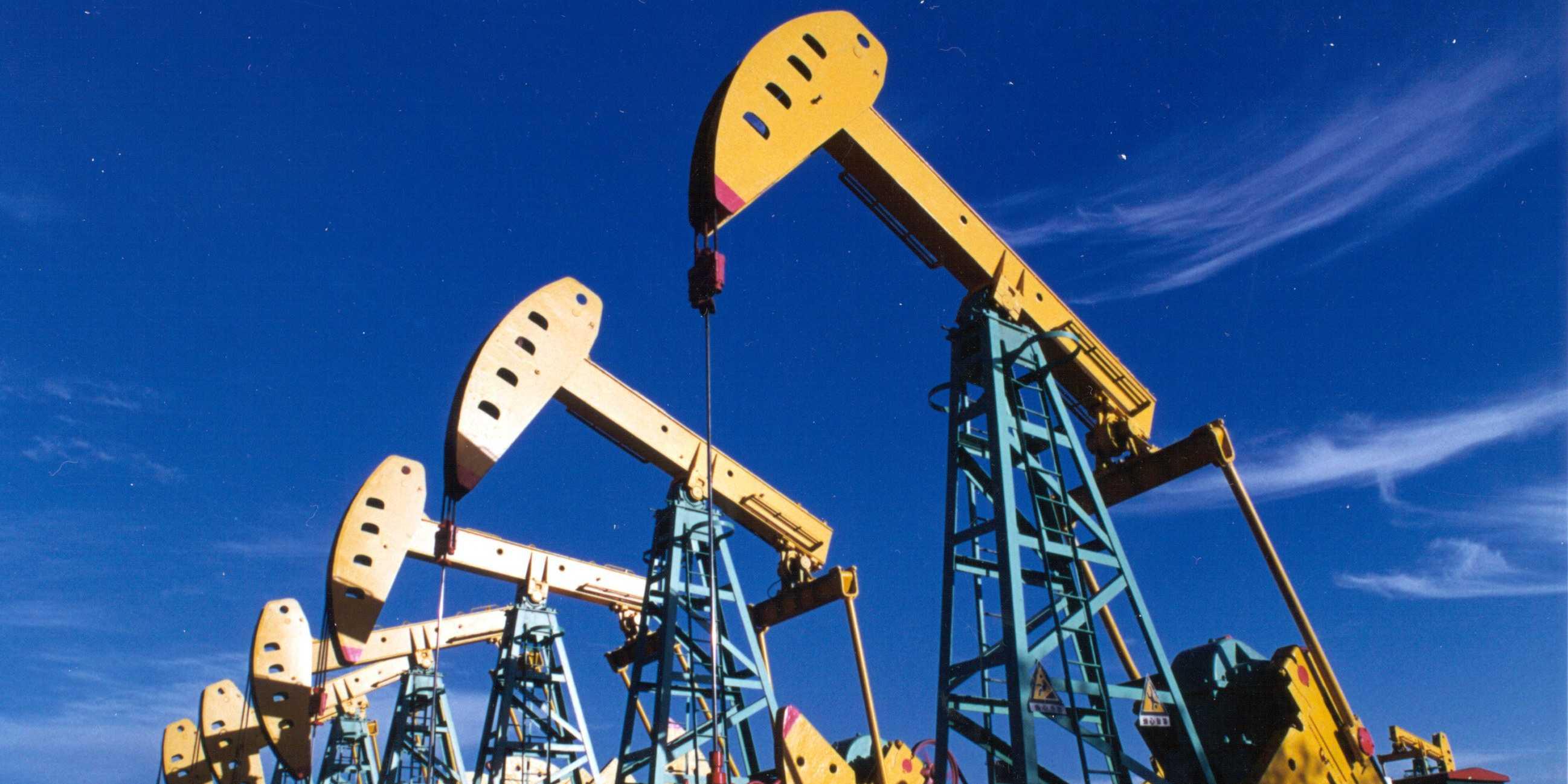 контрагента купить месторождение нефти 2016 выполняет