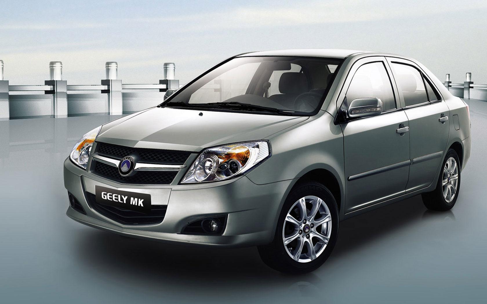 породы китайские модели машин фото цвет воспринимается