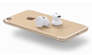 iPhone-7-airpods-1-768x457