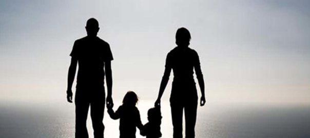 На Винничине ищут патронатных родителей для сирот