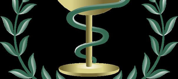 В медицинских учреждениях Винницы более 40 вакансий врачи