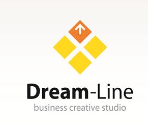 d-line.biz