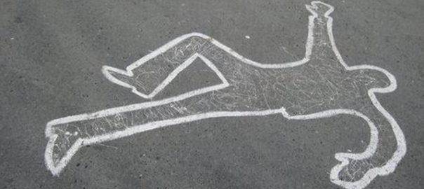 на стройке умер парень в виннице