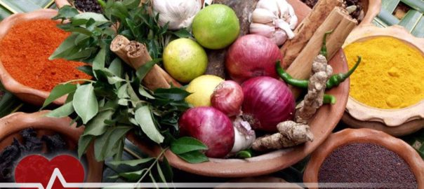 Натуральные продукты заменяют антибиотики