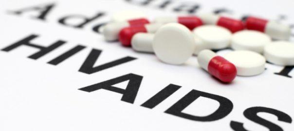 Прорыв в медицине: житель Лондона стал первым, кого вылечили от ВИЧ-инфекции