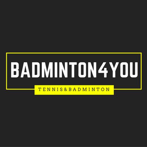 badminton4you