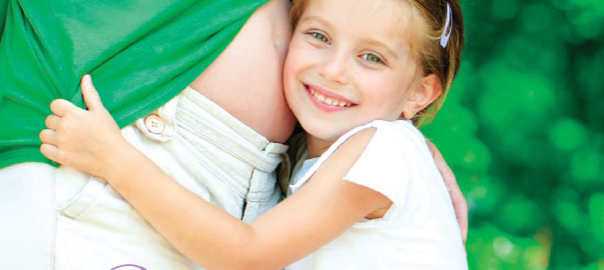 Здоровье будущей мамы, советы