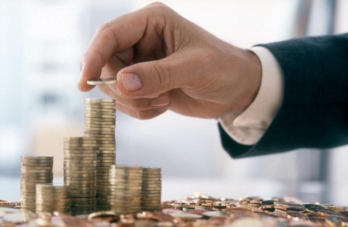 С какими проблемами сталкиваются малые и средние предприниматели, и по каким критериям им нужно выбирать банк для финансирования