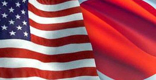 Войну между Японией и США вызвала... ошибка переводчика