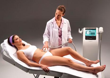Вакуумный массаж - насколько он эффективен?