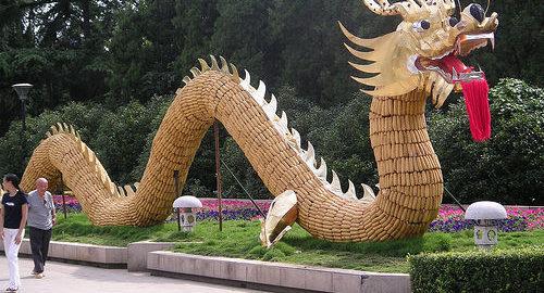 Китай: особенности путешествий одной из самых интересных стран мира