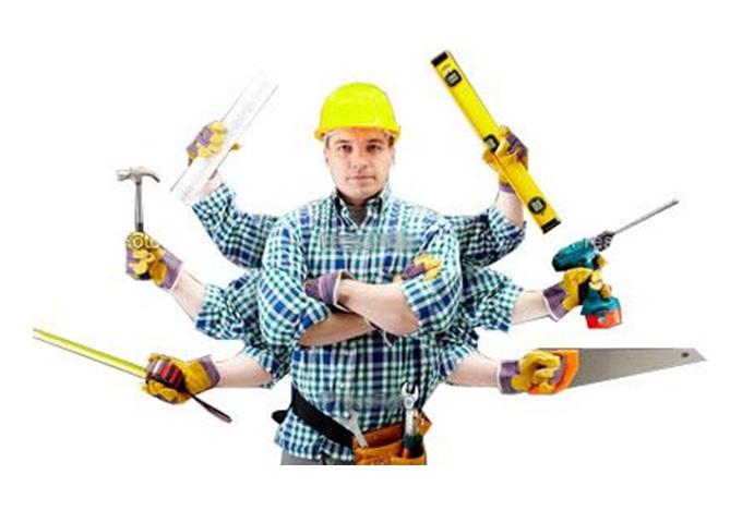 Как найти мастера по ремонту и не разочароваться?
