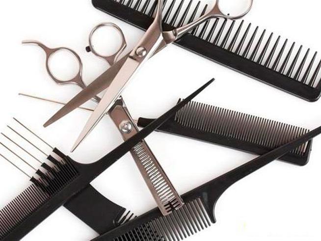 Развитие отечественной парикмахерского дела. Как это было?