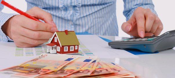 Утром деньги - вечером стулья: в Украине изменятся правила продажи жилья