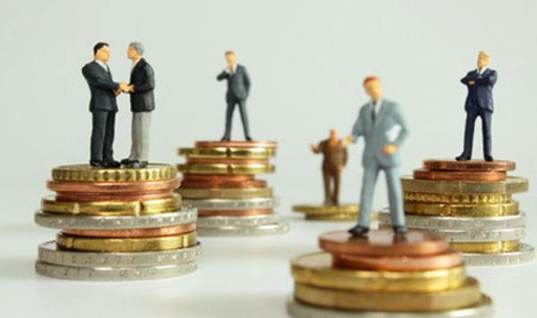 Кредитная политика современных банков
