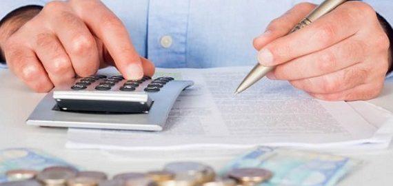 Как происходит оспаривание сделок при банкротстве