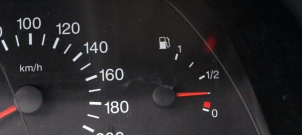Для чего нужен датчик уровня топлива бензина