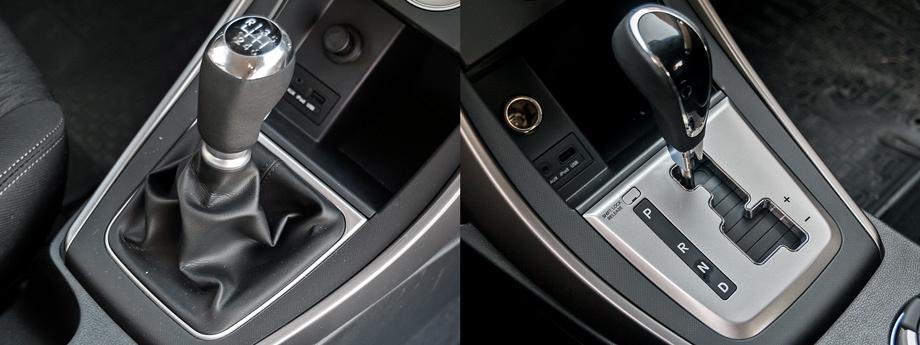 Ремонт коробок передач, МКПП, КПП, АКПП