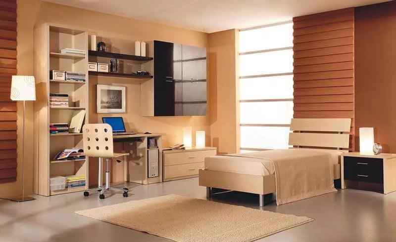 Как правильно выбрать мебель для дома и офиса