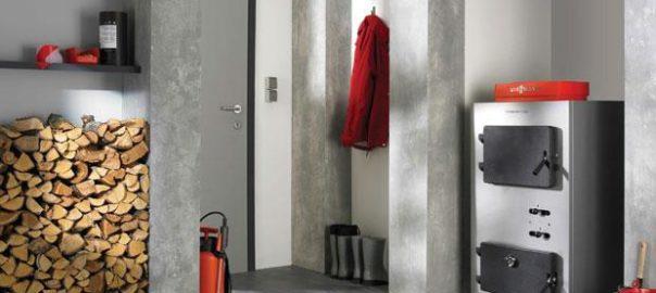 Какое отопление выбрать для дачного дома, советы и рекомендации специалистов