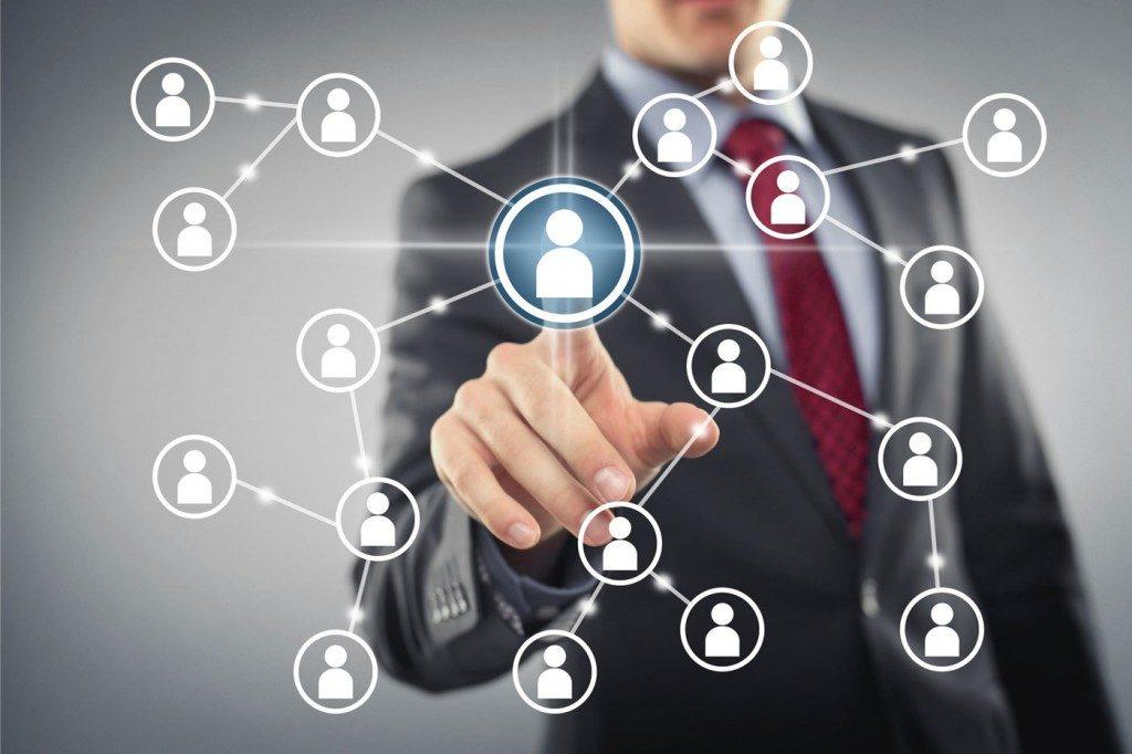 Преимущества бизнеса в интернете