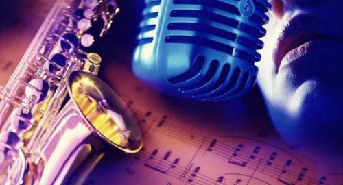 Живая музыка или ди-джей?