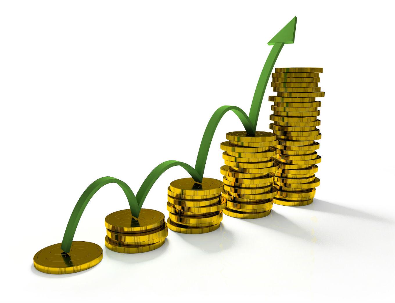 Что такое капитализация процентов? Нужно знать каждому!