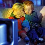 Фильмы ужасов: почему люди любят их?