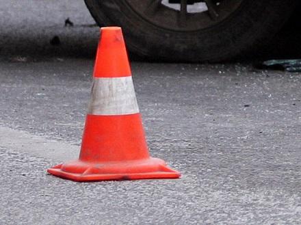 Несовершеннолетний водитель спровоцировал ДТП в Винницкой области: есть пострадавшие