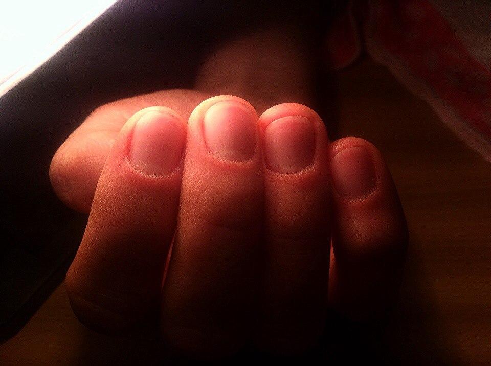 Мастер ногтевого сервиса 3