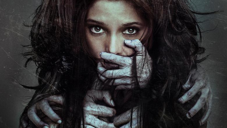Фильмы ужасов: почему люди любят их? 2