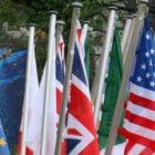 «Большая семерка» собирается в Италии: главные темы саммита