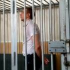 Суд над полицейским в Виннице: патрульного взяли под стражу и отстранили от должности