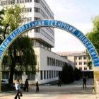 5 винницких вузов вошли в ТОП-200 лучших университетов страны». Рейтинг