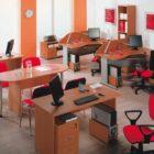Как выбрать офисную мебель? Интернет-магазин «Эко-Мебель»