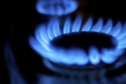 На некоторых улицах Винницы будет временно прекращено газоснабжение