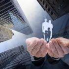 Рейтинг страховых компаний Украины – самые надежные компании