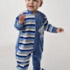 Детская одежда для малышей оптом в интернет-магазине «ЛиО» (Комсомольск)