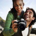 Художественная фотография — советы от «Мастер Фото»