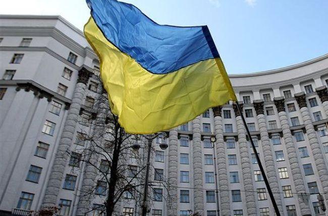 Кабмин пообещал украинцам перерасчет пенсий
