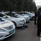 Что обещает новая дорожная полиция для водителей Украины