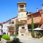 Первая поездка в Тбилиси: что посмотреть и чем себя удивить