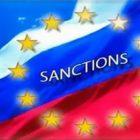 Евросоюз продлил против России «крымские санкции» еще на год, вопрос даже не обсуждался