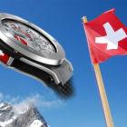 Как правильно выбрать швейцарские часы
