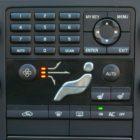 Как выбрать кондиционер в машину?