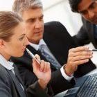 Зачем необходимо юридическое сопровождение бизнеса?