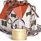 Преимущества пультовой охраны квартир